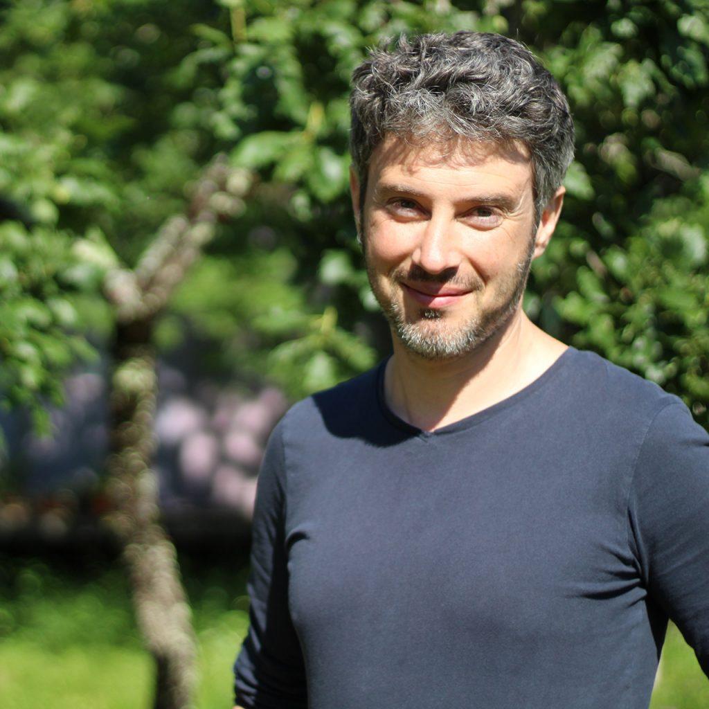 Julien Hadjadj-Jadaud