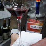 Wine Paris 2020