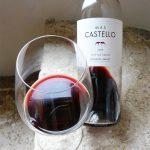 Mas Castello - Rivesaltes