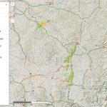 atlas des vins de bourgogne