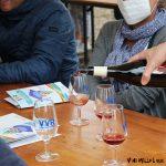 atelier dégustation vin bio