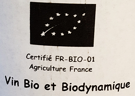 conversion viticulture bio communication